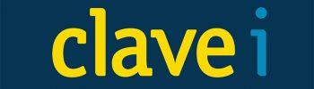 Logo_Clavei_-_Clave_Informática_S.L.