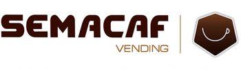 Placa metacrilato SEMACAF.cdr