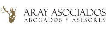 b-ARAY Asociados