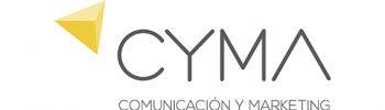 logo cyma