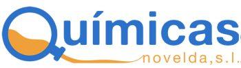logo_QN